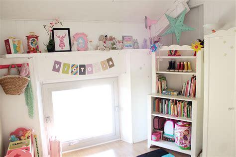 faire sa chambre en 3d revger com faire sa chambre en 3d ikéa idée inspirante