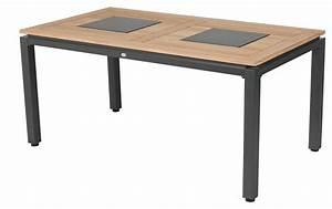 Tisch 160 X 90 : concept tisch 160 x 90 cm pumpen holzum gmbh ~ Bigdaddyawards.com Haus und Dekorationen