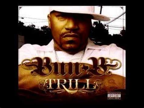 Bun B Draped Up by Bun B Draped Up Remix Instrumental