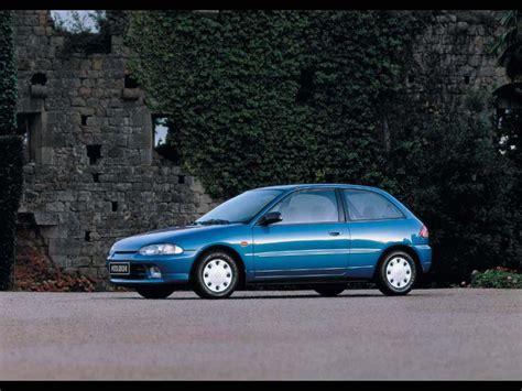mitsubishi colt 1993 1993 mitsubishi colt vii cao