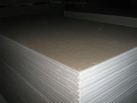 gypsum boards thalas industry