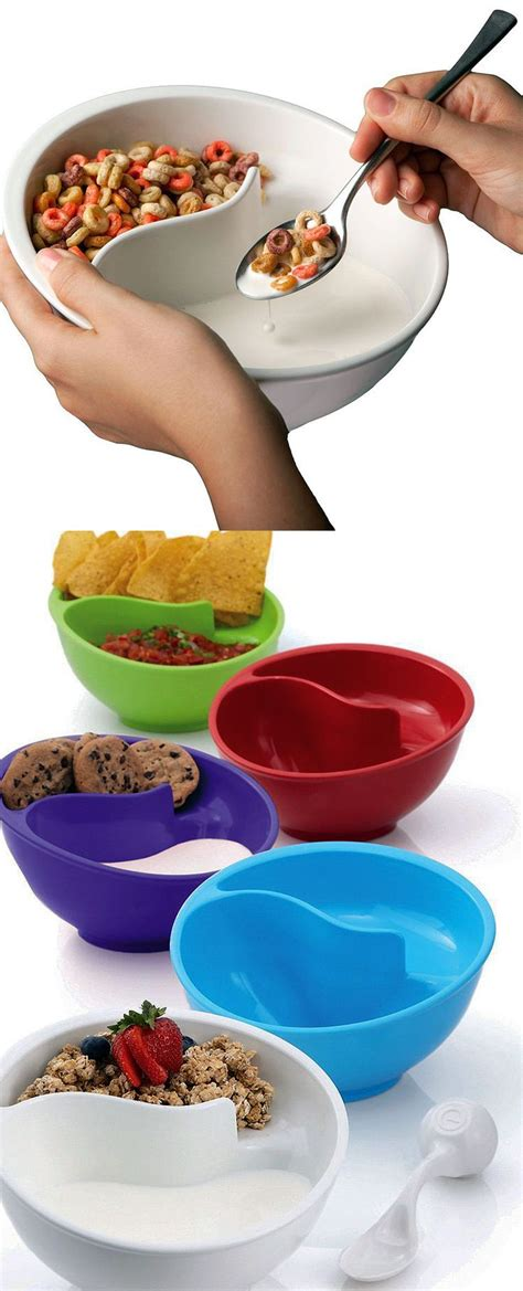 gadgets cuisine 25 best ideas about cereal bowls on