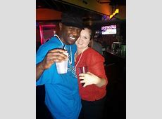 White Women For Black Men Interracial Dating Washington