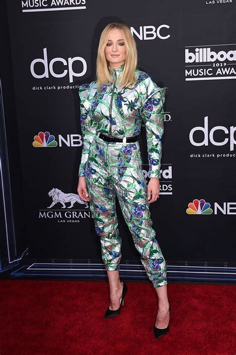See Daring Jumpsuit Hollywood Existence | Billboard music ...