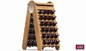Porte Bouteille Vin : gallery esigo 3 classic porte bouteilles ~ Melissatoandfro.com Idées de Décoration
