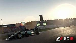 F1 2016 Ps4 : play our ps4 event you could win f1 2016 merchandise ~ Kayakingforconservation.com Haus und Dekorationen