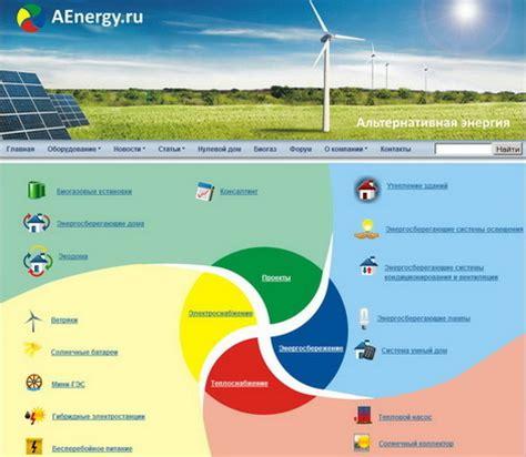 Закон о запрете солнечных батарей и панелей © ЭНЕРГИЯ +