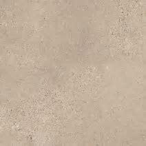 Fossil Limestone   Colonia Stone PUR   Luxury Vinyl Tiles