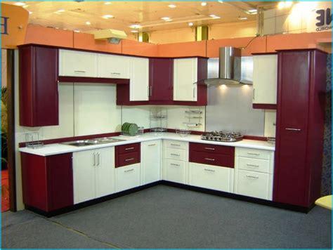 Cabinet Ideas For Kitchen - design kitchen cupboards kitchen decor design ideas