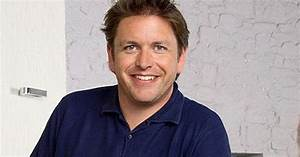 James Martin says Saturday Kitchen exit was as big as One ...