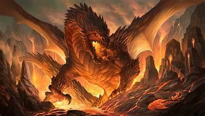 Dragon 1080p Fire