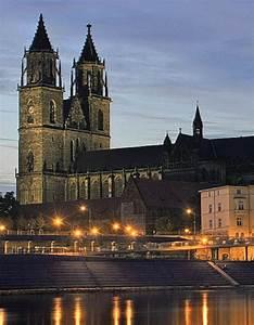 Garten Landschaftsbau Magdeburg : oster kurzurlaub in magdeburg bzcard leserreisen badische zeitung ~ Markanthonyermac.com Haus und Dekorationen
