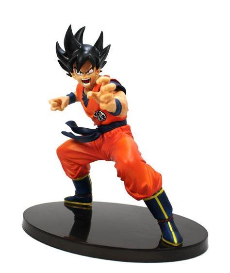 $40.00 dragon ball z frieza for sale in kearns, ut on ksl classifieds. Free Shipping Dragon Ball Z Figures The Monkey King Goku ...
