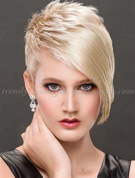 asymmetrical haircuts hair 25 best ideas about asymmetrical hairstyles on 5363