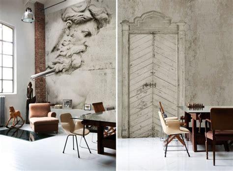 latest wallpapers  italian walldeco modern wall