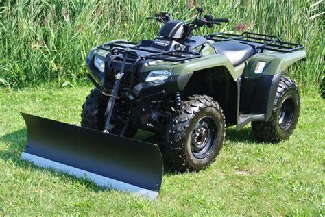 honda rancher    electric shift motorcycles  sale
