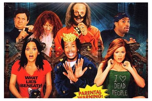 scary movie full movie download in hindi