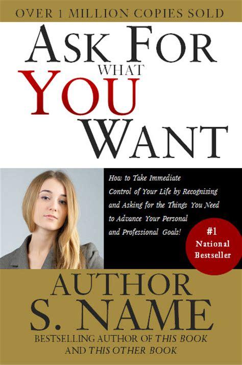 diy book covers  ms word