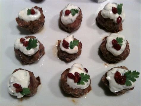christmas canapes james ramsden