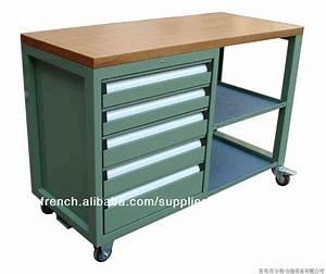 Meuble De Garage : garage organisateurs meuble de rangement garage cabinet ~ Melissatoandfro.com Idées de Décoration