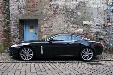 Mclaren Cars, Jaguar Xj, Jaguar Xk