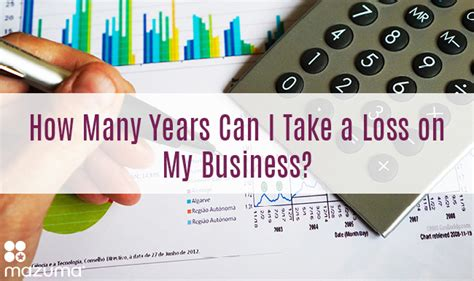 How Many Years Can I Take A Loss On My Business?  Mazuma. Profile Summary Example For Resume. Resume For Hr Recruiter. Mobile App Tester Resume. What To Put Under Achievements On A Resume. Ups Package Handler Job Description Resume. What Does Accomplishments Mean On A Resume. Depaul Resume. Car Salesman Resume Samples