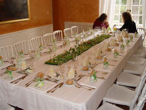 Decoration Table Bapteme Le Bapt 234 Me Est Fini Voici La D 233 Co At Ch Agathe The Blues