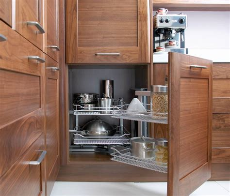 kitchen cabinet storage ideas the 18 most popular kitchen cabinets storage ideas