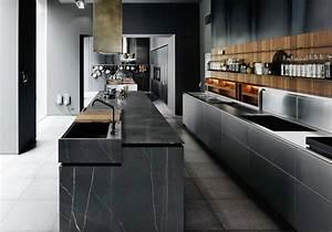 lovely peinture meuble cuisine castorama 10 indogate With castorama peinture meuble cuisine