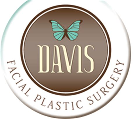 ta facial plastic surgeon facial plastic surgery st petersburg