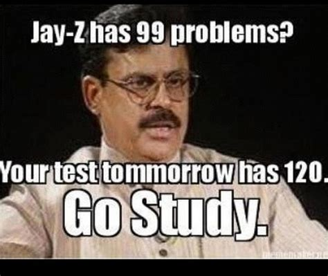 Funny Indian Meme - some of the best indian memes in 2014 pics
