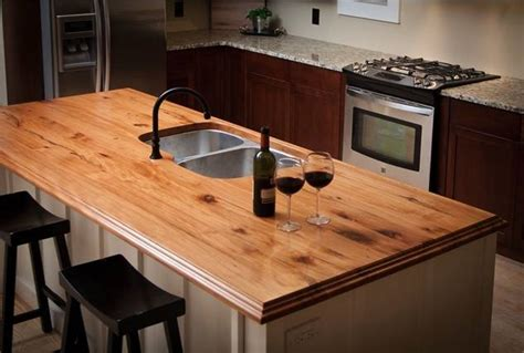 high end laminate countertops kitchen countertop ideas choosing the material