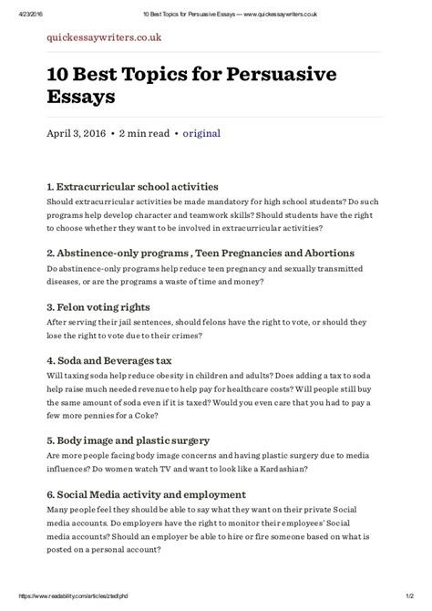 Personal narrative writing paper for kindergarten personal growth and professional development essay how to write speech for wedding thiess mining fort hills