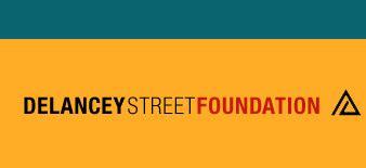 delancey street foundation    people