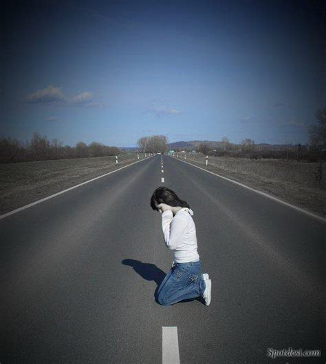 sad  lonely profile picturesdisplay pictures spotdesi