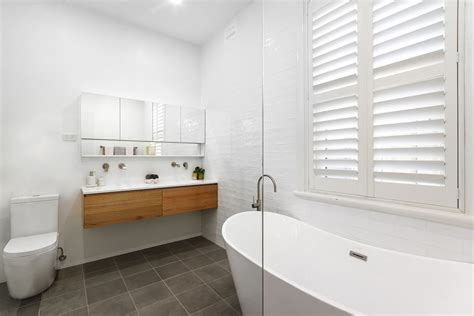 bathroom renovations sydney  suburbs