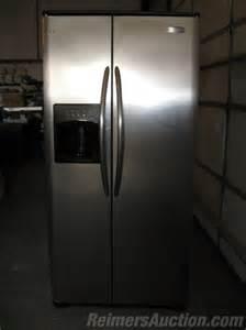 Kerosene Pressure Lamp by 01 28 12 Large Household Auction Reimers Auction