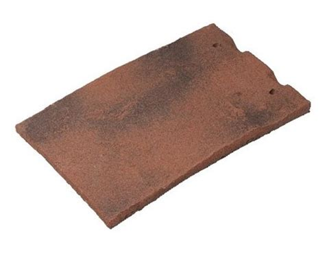 Redland Rosemary Clay Tiles by Redland Rosemary Clay Craftsman Plain Tiles Extons