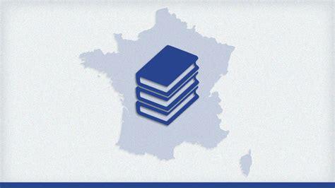 chambre de commerce française à l étranger etudier en bourses du gouvernement français 2017