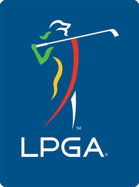 Professional Decorators Association - lpga