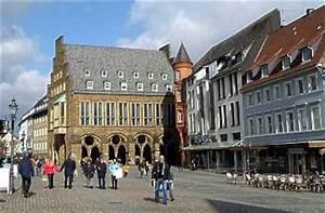 Markt De Minden : quermania minden marktplatz rathaus porta westfalica sehensw rdigkeiten ausflugsziele ~ Orissabook.com Haus und Dekorationen
