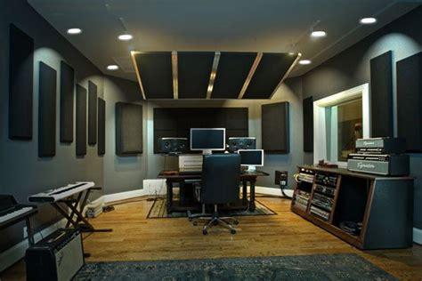 image result for music studio paint colours sam s new