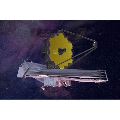 UGA Physics and Astronomy • SlideshowItems