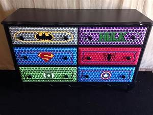 1000 ideas about avengers room on pinterest avengers for Kitchen cabinets lowes with marvel superhero wall art
