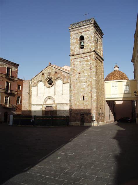 iglesias italia wikipedia