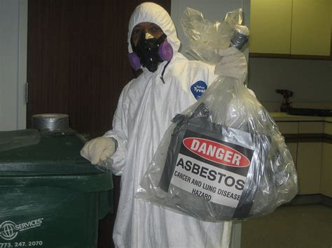 workplace asbestos guide     zealand