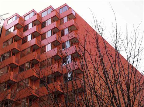 la maison grenoble architecture designs e architect