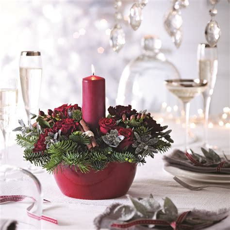 fabulous flower tips from a m s expert christmas