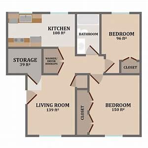 Floor, Plans, U0026, Price