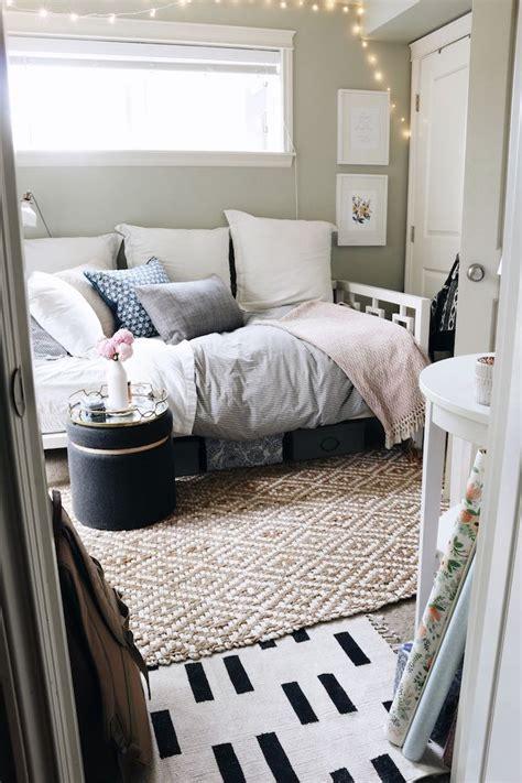 tiny bedroom  courtneys room small room bedroom